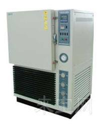 意爾達真空干燥試驗箱ZK系列
