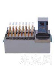 低温循环器MP系列