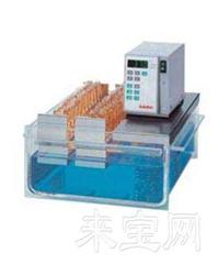 透明循环水浴槽MPG-13A型