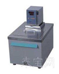 加热循环槽MPG-100H型