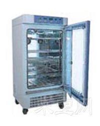 人工气候箱MGC系列