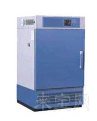 高低温(交变)试验箱BPH(J)系列