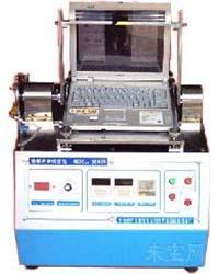 GJ-5600A轉軸壽命耐久試驗機