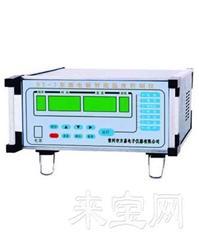 DT-5型微電腦智能溫度控制儀
