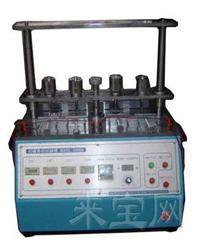 GJ-5800A微電腦插拔力試驗機