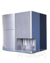 金浩峰DS-3C微量元素分析儀