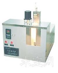 SYP1003-9石油產品冰點試驗器