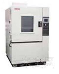 科隆GDW系列高低溫試驗箱