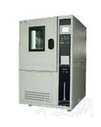 科隆GDJ系列高低溫交變試驗箱
