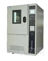 科隆HS系列恒溫恒濕試驗箱
