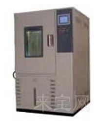 科隆GDJS系列高低溫濕熱交變試驗箱