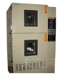 科隆WDCJ系列溫度沖擊試驗箱