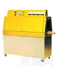 科隆ZN系列紫外燈耐氣候試驗箱