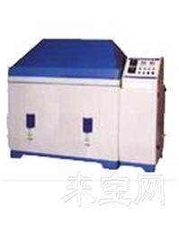 科隆YWX/Q系列鹽霧腐蝕試驗箱(智能型)