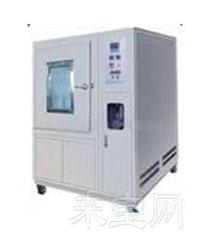 科隆QL系列臭氧老化試驗箱