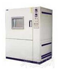 科隆LX系列箱式淋雨試驗箱