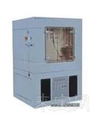 科隆SC系列砂塵試驗箱