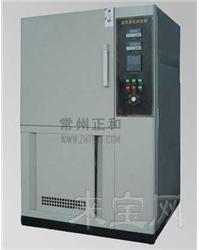 臭氧老化試驗箱ZH-J/D100系列