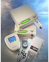 美国Decagon AquaLab Series 3TE 水活度分析仪