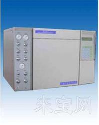 GC-160高性能氣相色譜儀