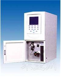 濟成IC1000離子色譜儀