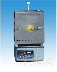 SK2系列不銹鋼高溫管式定碳爐