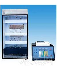 HCA-3E微機數顯多元素自動分析儀