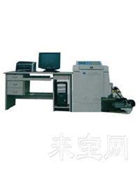 CIT-3000SM能量色散X熒光分析儀B型