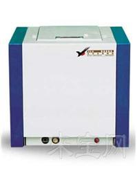 普通量熱儀YX-R