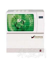 全自動微波水分儀YX-WK/QWSF