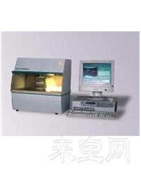 CTK-2000型X熒光有害元素檢測儀