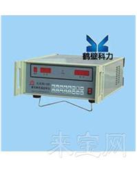 SWCK-Ⅱ微電腦時溫程控儀