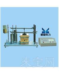 科力JC-2膠質層指數測定儀