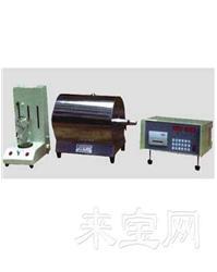 THDL400A快速測硫儀