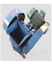 THPE-100×60鄂式破碎機