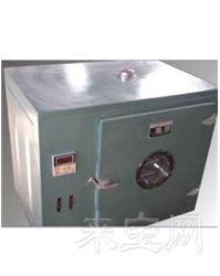 TH202-2A型電熱恒溫干燥箱