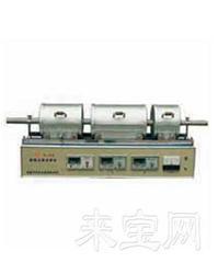 天弘TQ-3A碳氫元素分析儀