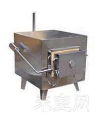 天弘XL-1箱形高溫爐