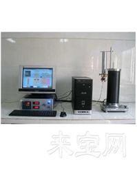 TAY-1型奧阿膨脹度測定儀
