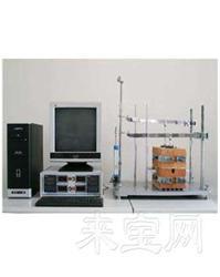 TJC-51型膠質層指數測定儀