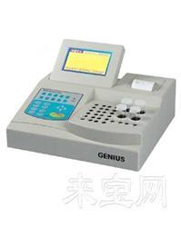 CA54血凝分析仪