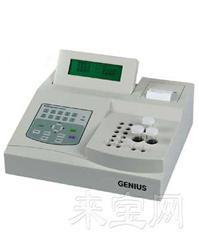 CA52血凝分析仪
