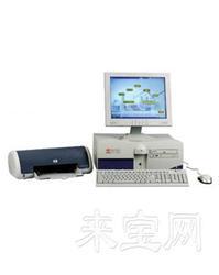 WP21F生化分析仪