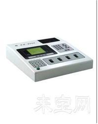 SC-2000血小板聚集測試儀