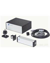 美國光動MCV-500激光多普勒干涉儀