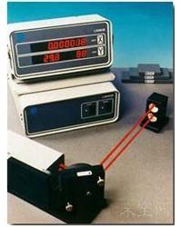 美國光動MCV-2002型激光多普勒干涉儀