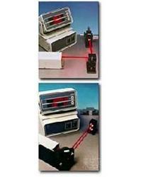 美國光動MCV-4000激光多普勒干涉儀