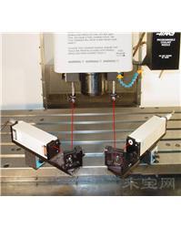 美國光動MCV-5000激光多普勒干涉儀
