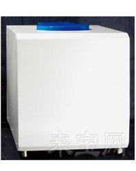 自動量熱儀TE-C600