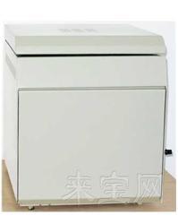 自動水分測定儀TE-M300IR
